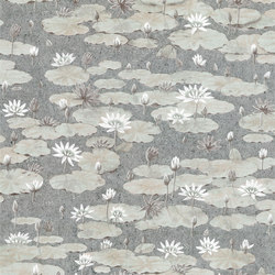 RATCHA - Asia style wallpaper MUZE 204-602 | Wall coverings / wallpapers | e-Delux