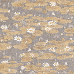 RATCHA - Asia style wallpaper MUZE 204-603 | Wall coverings / wallpapers | e-Delux