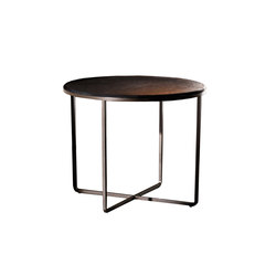Piktor | Tables d'appoint | Sovet