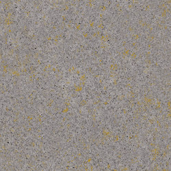 RATCHA - Nature wallpaper MUZE 204-405 | Wall coverings | e-Delux