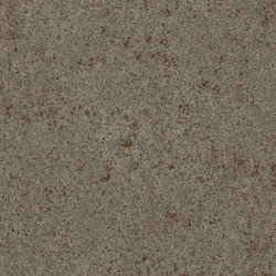 RATCHA - Natur Tapete MUZE 204-406 | Wandbeläge | e-Delux