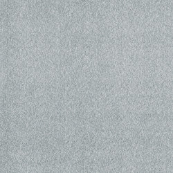 RATCHA - Metallic wallpaper MUZE 204-804 | Wall coverings / wallpapers | e-Delux
