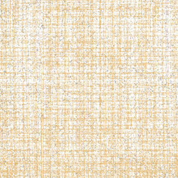 RATCHA - Cork wallpaper MUZE 204-902 | Wallcoverings | e-Delux