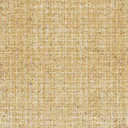 RATCHA - Cork wallpaper MUZE 204-903 | Wallcoverings | e-Delux