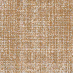 RATCHA - Cork wallpaper MUZE 204-904 | Wallcoverings | e-Delux