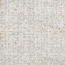 RATCHA - Cork wallpaper MUZE 204-905 | Wall coverings | e-Delux