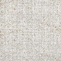 RATCHA - Kork Tapete MUZE 204-905 | Wandbeläge | e-Delux