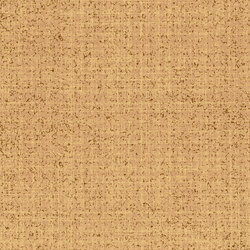 RATCHA - Cork wallpaper MUZE 204-906 | Wall coverings / wallpapers | e-Delux