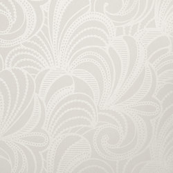 Atomic - Floral wallpaper VATOS 207-102 | Wallcoverings | e-Delux