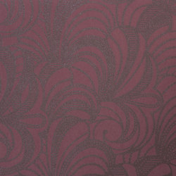 Atomic - Floral wallpaper VATOS 207-103 | Wall coverings | e-Delux