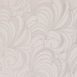 Atomic - Floral wallpaper VATOS 207-104 | Wall coverings | e-Delux