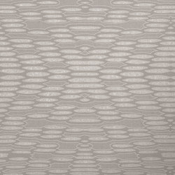 Atomic - Graphical pattern wallpaper VATOS 207-204 | Wall coverings / wallpapers | e-Delux