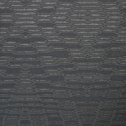 Atomic - Graphical pattern wallpaper VATOS 207-206 | Wall coverings / wallpapers | e-Delux