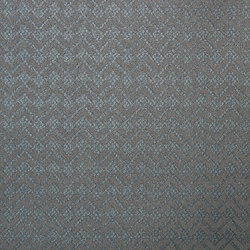 Atomic - Graphical pattern wallpaper VATOS 207-302 | Wall coverings | e-Delux