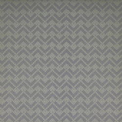 Atomic - Graphical pattern wallpaper VATOS 207-303 | Wall coverings / wallpapers | e-Delux
