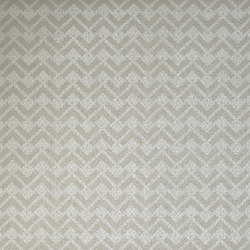 Atomic - Graphical pattern wallpaper VATOS 207-304 | Wall coverings | e-Delux