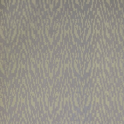 Atomic - Graphical pattern wallpaper VATOS 207-403 | Wall coverings / wallpapers | e-Delux