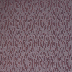 Atomic - Graphical pattern wallpaper VATOS 207-405 | Wall coverings / wallpapers | e-Delux