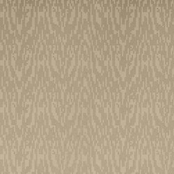 Atomic - Graphical pattern wallpaper VATOS 207-406 | Wall coverings / wallpapers | e-Delux