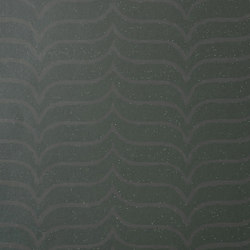 Atomic - Graphical pattern wallpaper VATOS 207-502 | Wall coverings | e-Delux