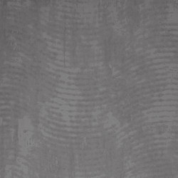 Atomic - Graphical pattern wallpaper VATOS 207-709 | Wall coverings | e-Delux