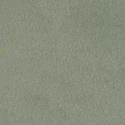 Atomic - Solid colour wallpaper VATOS 207-601 | Wall coverings / wallpapers | e-Delux