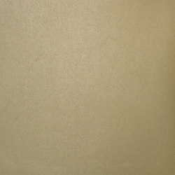 Atomic - Solid colour wallpaper VATOS 207-603 | Wall coverings / wallpapers | e-Delux