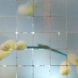 nolastar_image | Sound absorbing suspended panels | Nola Star