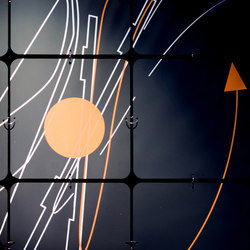 nolastar_image   Sound absorbing suspended panels   Nola Star