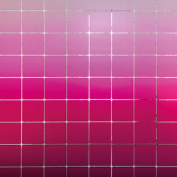 nolastar_gradient   Sound absorbing suspended panels   Nola Star