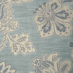 Courtesan - Flower wallpaper VATOS 208-108 | Wallcoverings | e-Delux