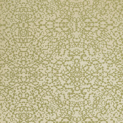 Courtesan - Graphical pattern wallpaper VATOS 208-203 | Wall coverings / wallpapers | e-Delux