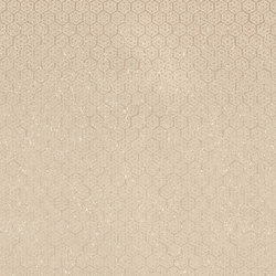Courtesan - Graphical pattern wallpaper VATOS 208-401 | Wallcoverings | e-Delux