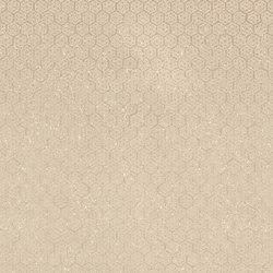 Courtesan - Papier peint graphique VATOS 208-401 | Papiers peint | e-Delux