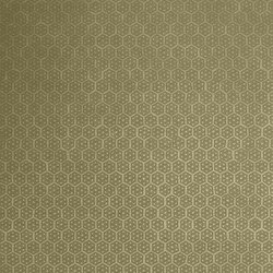 Courtesan - Graphical pattern wallpaper VATOS 208-403 | Wall coverings / wallpapers | e-Delux