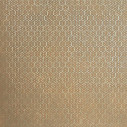 Courtesan - Graphical pattern wallpaper VATOS 208-409 | Wall coverings / wallpapers | e-Delux