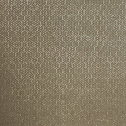 Courtesan - Graphical pattern wallpaper VATOS 208-410 | Wall coverings | e-Delux