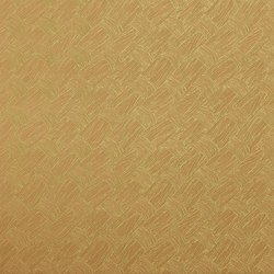 Courtesan - Textured wallpaper VATOS 208-301 | Wallcoverings | e-Delux