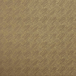 Courtesan - Textured wallpaper VATOS 208-302 | Wall coverings / wallpapers | e-Delux