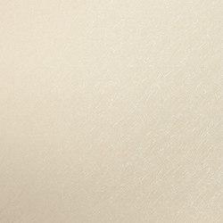 Courtesan - Papier peint texturé  VATOS 208-303 | Papiers peint | e-Delux