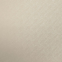 Courtesan - Textured wallpaper VATOS 208-304 | Wallcoverings | e-Delux