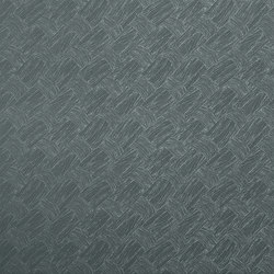 Courtesan - Textured wallpaper VATOS 208-305 | Wall coverings | e-Delux
