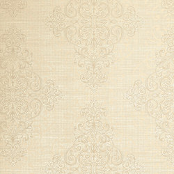 Courtesan - Baroque wallpaper VATOS 208-503 | Wall coverings | e-Delux