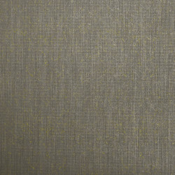 Courtesan - Textile look wallpaper VATOS 208-606 | Wall coverings | e-Delux