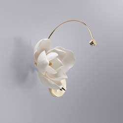 Lure Sconce | General lighting | PELLE