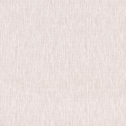 Damascus - Papel pintado con diseño textil VATOS 209-105 | Revestimientos de paredes / papeles pintados | e-Delux