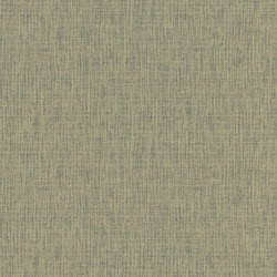 Damascus - Textile look wallpaper VATOS 209-108 | Wall coverings / wallpapers | e-Delux