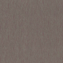 Damascus - Textile look wallpaper VATOS 209-112 | Wall coverings | e-Delux