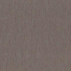 Damascus - Papel pintado con diseño textil VATOS 209-112 | Papeles pintados | e-Delux