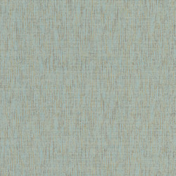 Damascus - Textile look wallpaper VATOS 209-113 | Wall coverings | e-Delux